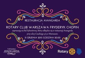 Zaproszenie Rotary rgb (2)