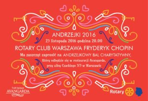 zaproszenie-andrzejki-2016-rotary_v2-01